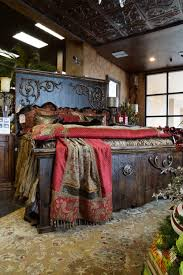 Rustic King Bedroom Furniture Sets Bedroom Furniture Beautiful Elegant Bedroom Furniture