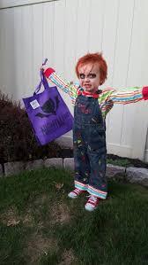 Halloween Costumes Chucky 38 Sleepy Hollow Images Halloween Makeup