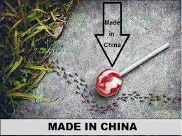 Made In China Meme - made in china funny jokeitup com
