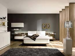 bedroom tiny house bedroom loft ideas bedroom cabinet u201a bedroom
