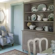 furniture for kitchen storage best 25 kitchen storage furniture ideas on free