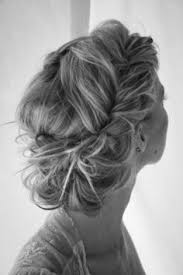 plated hair styles paris hilton curly hair http heledis com paris hilton and