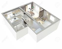 Floor Plan Of An Apartment Floor Plan Images U0026 Stock Pictures Royalty Free Floor Plan Photos