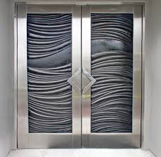 Exterior Doors San Diego Entry Doors Contemporary Entry San Diego By Cast