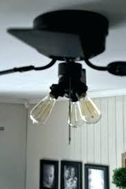 hunter summer breeze light kit hunter douglas ceiling fans hunter ceiling fan parts fans with light