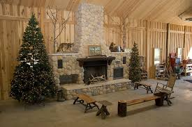pole barn homes interior pole barn house interior pictures gambrel roof pole barn garage