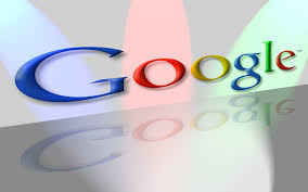 free google wallpaper backgrounds free wallpapers blog google