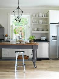 farmhouse kitchen island i could live here farmhouse kitchen island stager
