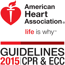 100 2013 cpr guide learn how to do hands only cpr to the