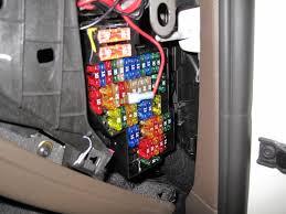 2012 Jetta Cigarette Lighter Fuse Location 12v Fuse Box Location Boat Fuse Box U2022 Arjmand Co