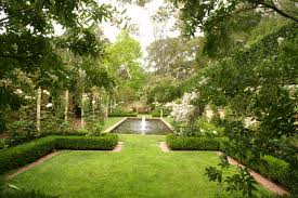 Ideas On Home Decor Formal Garden Design Home Interior Design