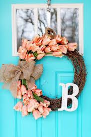 wreath ideas wreath ideas sugar bee crafts