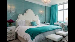 uncategorized amazing pretty bedroom colors ideas 60 best