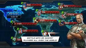 in arms apk data world at arms v 2 0 1a apk data v1 0 8 offline mod apkgamer