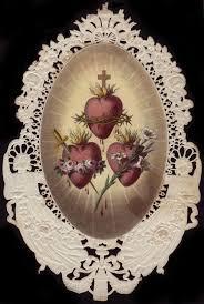 Radio Catolica De Jesus Y Maria 29 Best The Precious Heart Of Jesus Images On Pinterest Sacred