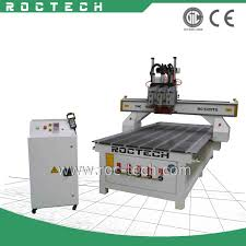 Used Woodworking Machines In India by Wood Carving Tools India Wood Carving Tools India Suppliers And