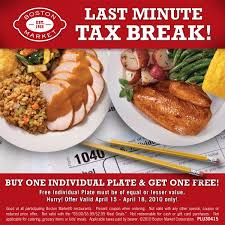 golden corral coupons buy one get one free occuvite coupon