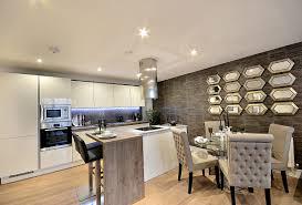 herringbone fireplace stunning italian furniture living room