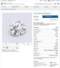 best places to buy engagement rings where is the best place to buy an engagement ring the pro