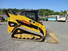 austin cat caterpillar backhoe telehandlers austin cat