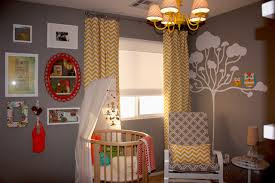 White Chevron Curtains Chevron Pattern Craze How To Pull It At Home