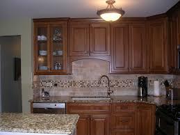 where to end backsplash inside kitchen backsplash end design