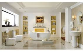 cabinet entertain satisfying white linen cabinet home depot