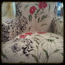Painting Fabric Upholstery 104 Best Upholstery Fabric Images On Pinterest Upholstery