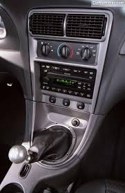 ford mustang audio system ford mustang audio system car autos gallery