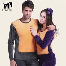 black friday thermal underwear mens black thermal underwear online shopping the world largest