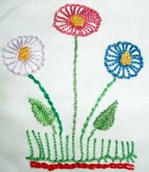 embroidery for children small projects needlenthread com