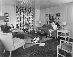 Living Room Furniture Columbus Ohio Living Room Furniture Columbus Ohio Inspire Baby Boomers Ohio