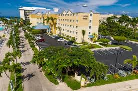 Comfort Suites Cancellation Policy Comfort Suites Seven Mile Beach Now 214 Was 4 9 2