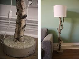 Wohnzimmer Lampen Ideen Lampen Ideen Zum Affordable Coole Lampen Ideen Die Fast Nur Aus