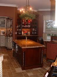 kitchen cabinets abbotsford bc memsaheb net