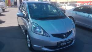 100 2009 honda jazz manual honda jazz 1 3 i vtec es 5dr