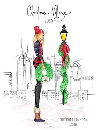 8 best fashion sketches images on pinterest fashion