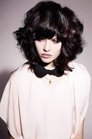 show me hair styles for short hair black woemen over 50 show me black hairstyles hairstyle for women man