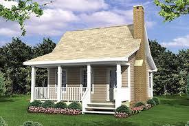 cottage style house plans cottage style house plan 1 beds 1 00 baths 400 sq ft plan 21 204