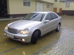 2000 c class mercedes 2000 mercedes c class pictures 2 0l gasoline fr or rr