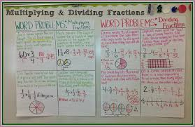 teaching with a mountain view making sense of multiplying