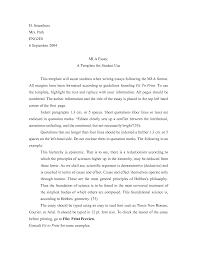 Ib Extended Essay Samples Byline 4 Letter Word