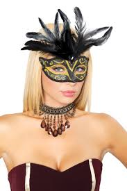 masquerade halloween costumes for womens 67 best masquerade images on pinterest masquerade masks