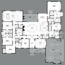 large luxury house plans 10 bedroom house plans large one bedroom house plans photo 10