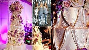wedding cake ny ct best wedding cakes and celebration cakes by renowned sugar