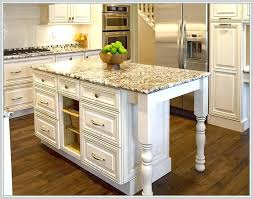 granite top island kitchen table granite island kitchen attached images granite island kitchen table
