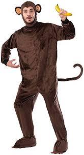monkey couples halloween costumes best costumes for halloween