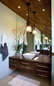 Bathroom Pendant Lighting Fixtures Bathroom Pendant Lighting Pendant Light In Bathroom Pendant