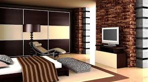 great furniture in bedroom greenvirals style