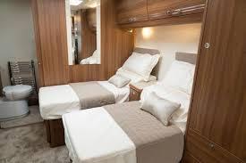 Luxury Caravan Best Luxury Caravan Advice U0026 Tips New U0026 Used Caravans